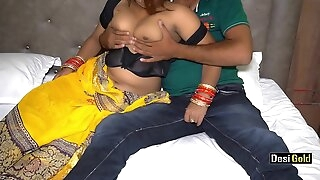 Indian Randi Bhabhi Rough Sex With Juveniles