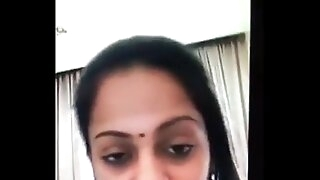 desi bhabhi having video make oneself understood devar